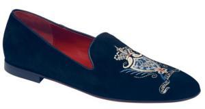 slippers-Paciotti