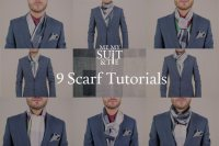 9-Scarf-Tutorials-Features