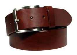 1108-ceinture-homme-femme-cuir-marron