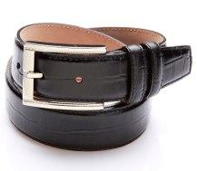 ceinture-cuir-homme-10