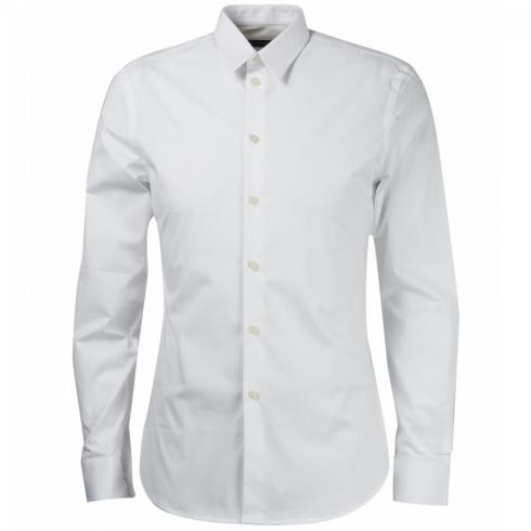 chemise-blanche-slim-givenchy