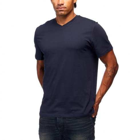 tee-shirt-jersey-col-v-bleu-marine-homme-au302_29_zc1.jpg
