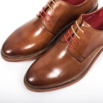 0011662_brown-derby-shoe-alfred-brn
