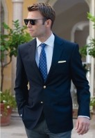 blazer-and-dress-shirt-and-tie-and-pocket-square-and-dress-pants-large-236