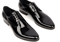 Latest-high-quality-top-brand-men-pointed-shoes-shiny-dress-shoes-black-patent-leather-shoes-for