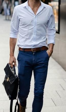 light-blue-dress-shirt-navy-chinos-black-briefcase-brown-belt-large-434