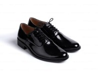 mens-formal-shoes-2