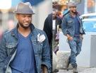 Mode-homme-usher-veste-jeans-tendance