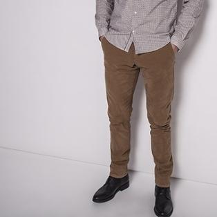pantalon-chino-homme-ikks