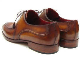 Paul-Parkman-Brown-Derby-Dress-Shoes-For-Men-7