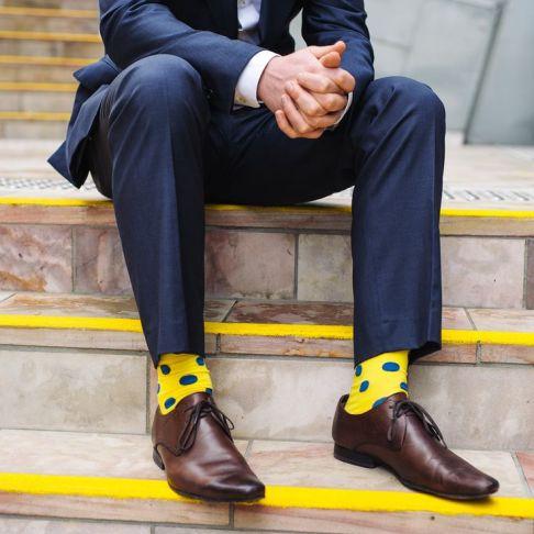print-socks