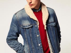 veste-en-jeans-pour-l-automne-3194781