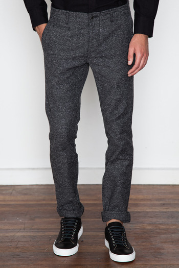 wings-horns-charcoal-tweed-chino-pant
