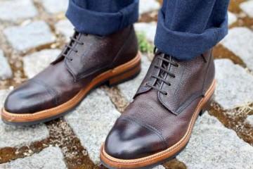 Brogue-brown-boot-for-men-360x240.jpg