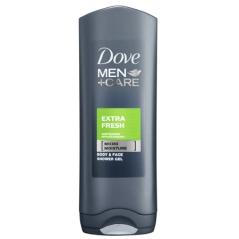 DoveMenCare-douche-EF-450x450_tcm165-314402