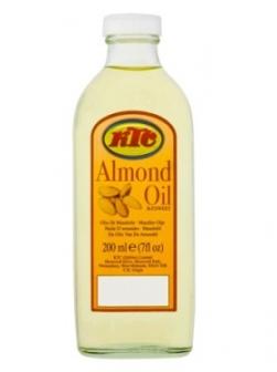 huile-amande-douce