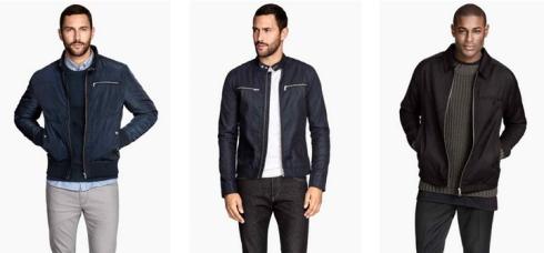 las-chaquetas-de-moda-para-hombre-de-hm-primavera-20154