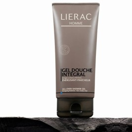 lierac-homme-gel-douche-integral-200ml