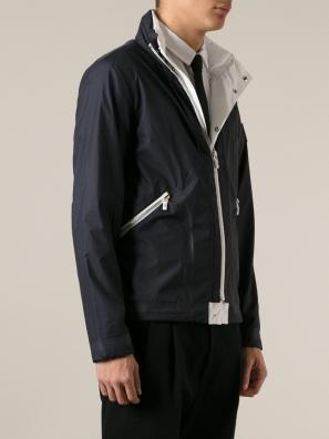 moncler-gamme-bleu-blue-sport-jacket-product-1-17352587-3-417600873-normal