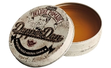 Pomade-Cheveux-Dapper-Dan-Deluxe