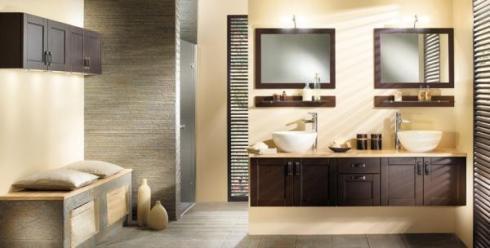 salle-de-bain-champetre-1269008284