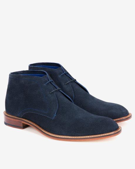 uk-Mens-Footwear-TORSDI3-Suede-derby-chukka-boots-Dark-Blue-HA4M_TORSDI3_12-DARK-BLUE_1.jpg