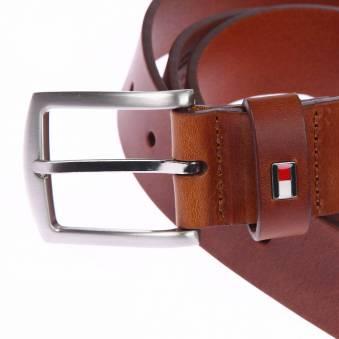 24625-tommy-e15-ceinture-e357869196-new-denton-257-marron-clair-ceinture-new-denton-tommy-hilfiger-en-cuir-marron-clair-a-boucle-argentee-classique-2_1128x1128