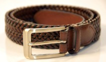 Brown-Braided-Belt-rolled-800