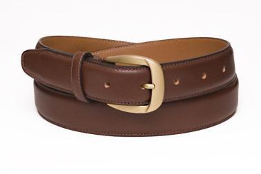 ceinture-homme-cuir-seta-2