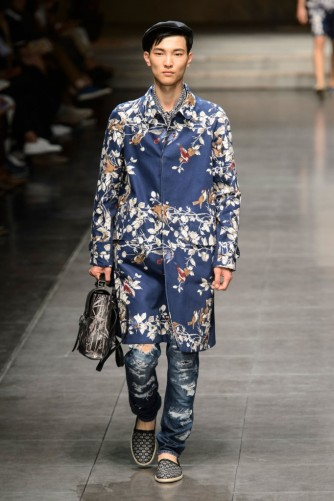 dolce-and-gabbana-mens-spring-2016-the-impression-009-682x10241