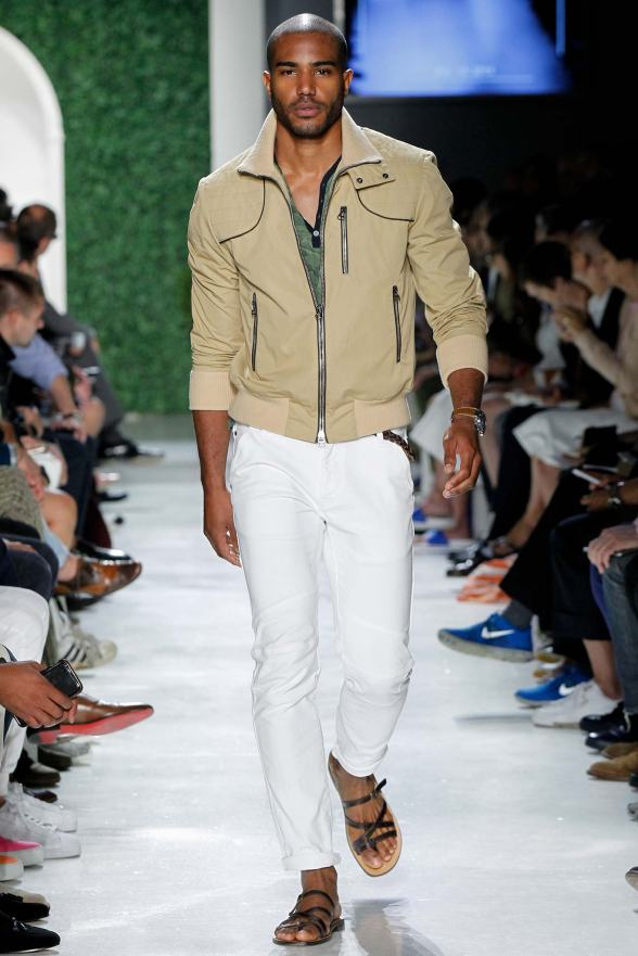 michael-bastian-spring-summer-2016-menswear-collection-021
