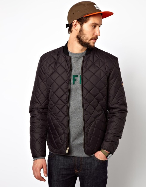 penfield-black-landrum-quilted-bomber-jacket-product-1-14125265-609725327