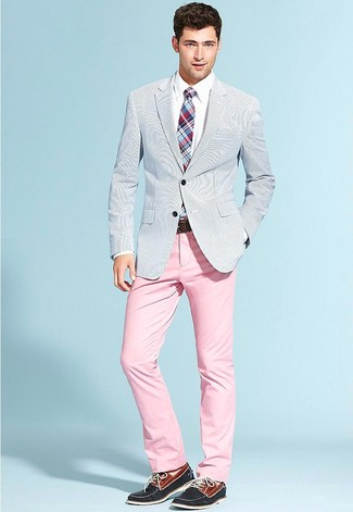 blazer-dress-shirt-chinos-boat-shoes-tie-belt-large-11406