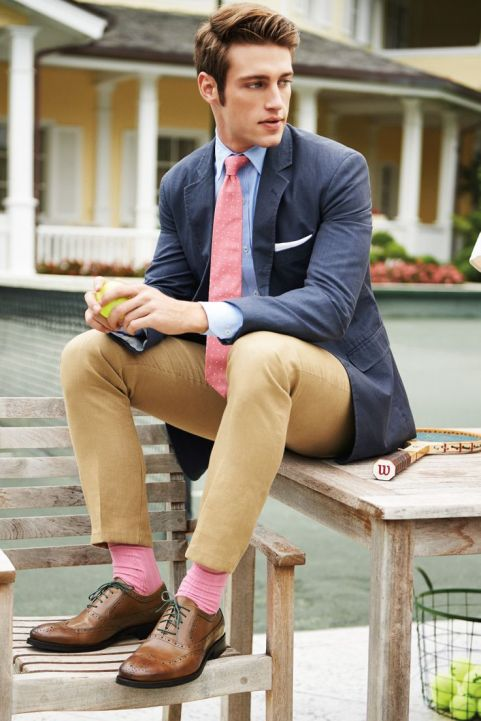 blazer-long-sleeve-shirt-chinos-brogues-tie-pocket-square-socks-original-7930