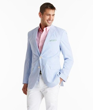 light-blue-seersucker-blazer-pink-long-sleeve-shirt-white-chinos-large-11416