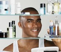black-men-skin-care