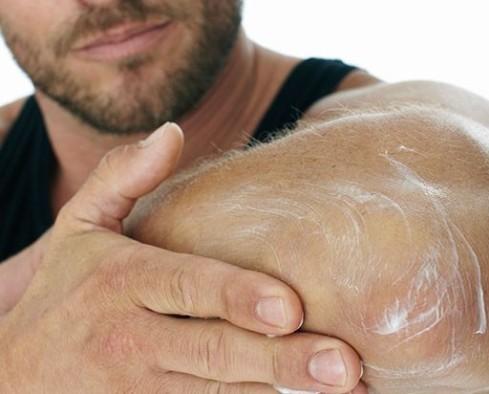 men-body-lotion-e1452242504905