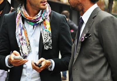 styling-tips-for-men-men-in-printswinter-2012-L-dGlCOx