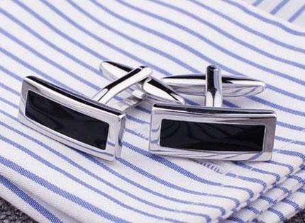 bouton-de-manchette-noir-luxe2