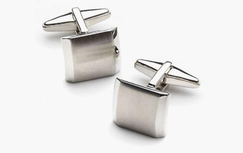 bullet-back-cufflink