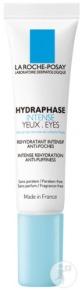 la-roche-posay-hydraphase-intense-yeux-15ml.1