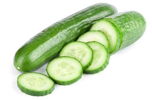 Le-Concombre