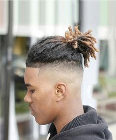 49d6c6ffaac22c19f8fde595410fc8a3--black-men-hairstyles-black-men-haircuts