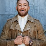 Conor McGregor-1317-GQ-FECM06-01