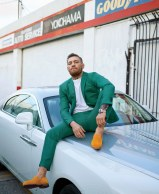 conor mcgregor-1317-gq-fecm07-01