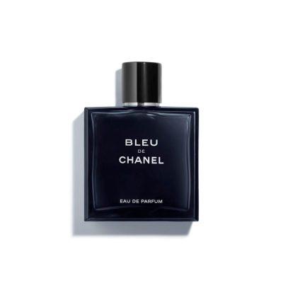 bleu-de-chanel-eau-de-parfum-vaporisateur-50ml.3145891073508