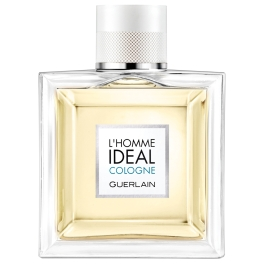 homme_ideal_cologne_guerlain