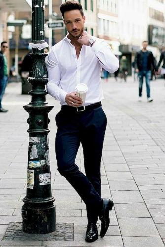 Casual-Men-Style-Outfit-Ideas-with-Suit-09