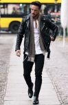 d09cc05ba10ad40933b476bfc7732a75--men-street-styles-men-styles
