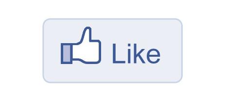 like-facebook-467x198
